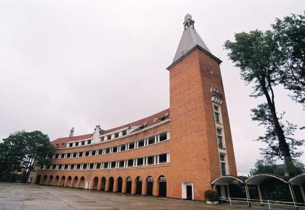 Trường cao đẳng Đà Lạt