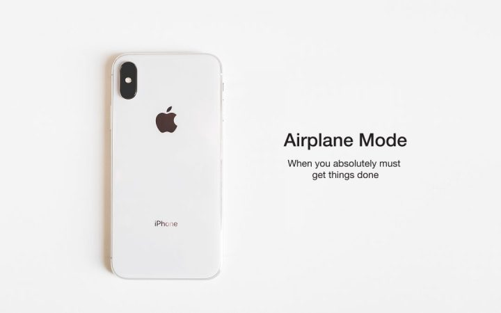 Airplane-Mode-1080x675